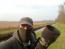 avatar_Willem