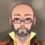 avatar_René M