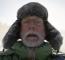 avatar_Pieter