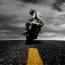avatar_ferre