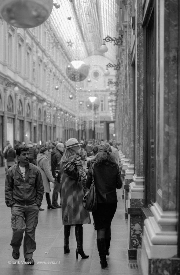 Analoog 2014-01 - Brussel 02a.jpg