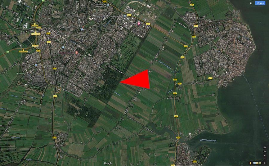 sized_2021-03-31 19_07_02-Google Maps.jpg