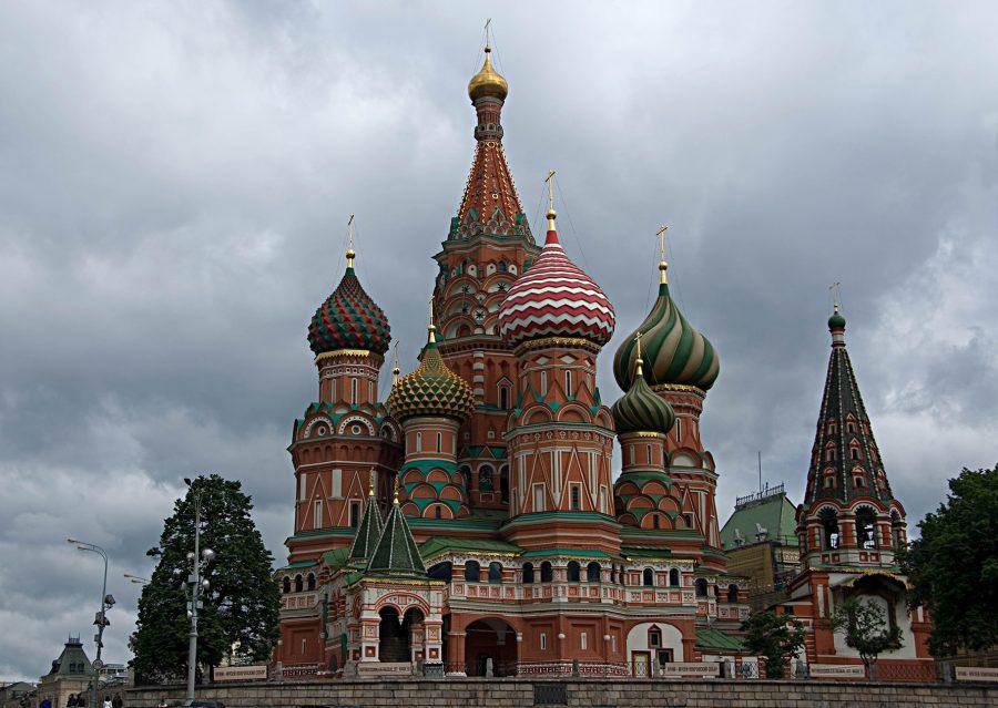 Moskou.jpg