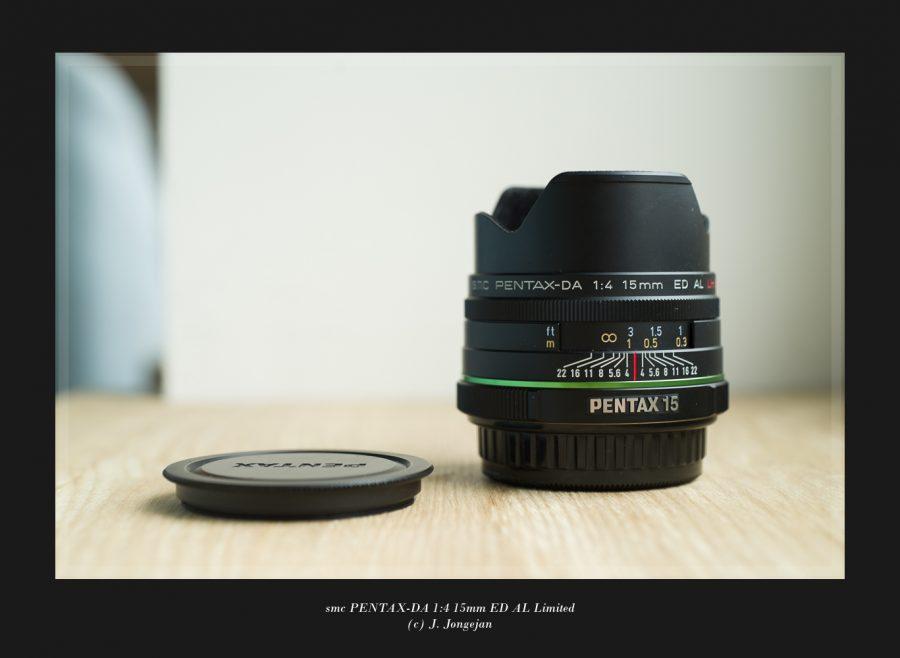 K1II8576.jpg